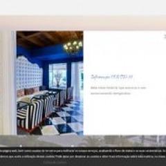 Praia da Rocha: Bela Vista Hotel & Spa
