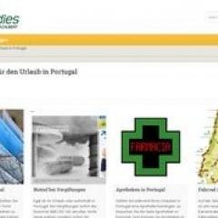 Portugalparadies