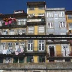 Autorenseite Annegret Heinold - 111 Gründe Portugal zu lieben