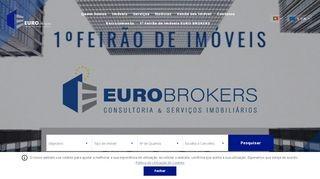 Euro Brokers