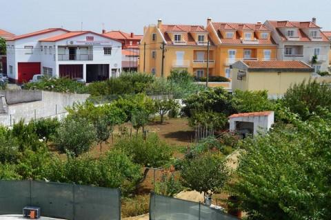 Airbnb® | Silveira – Ferienwohnungen & Unterkünfte - Lissabon, Portugal