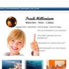 A Tradimillenium - Übersetzungen und Sprachendienst