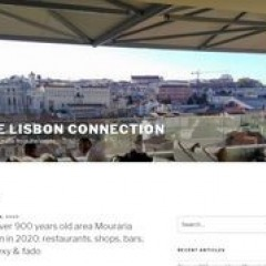 Lisbonconnection
