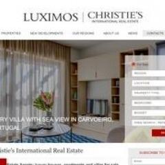 Luximo's Christie's