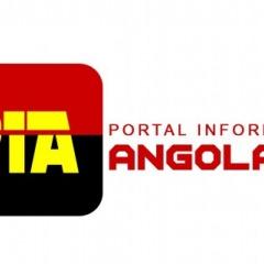 Informativo Angolano