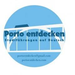 Porto entdecken - Stadtführungen auf Deutsch