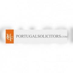 Portugal Solicitors