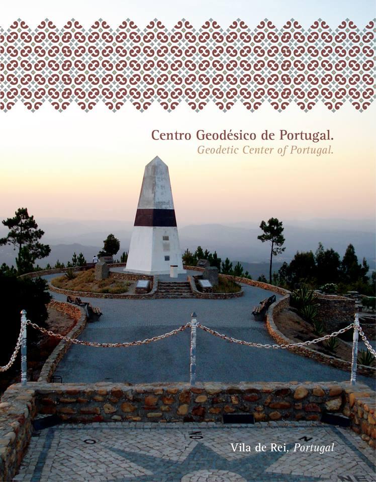 Center Portugal