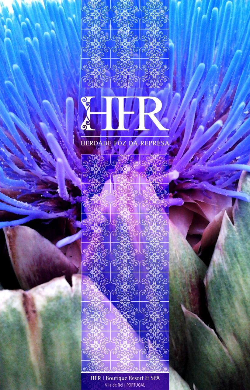 HFRresort