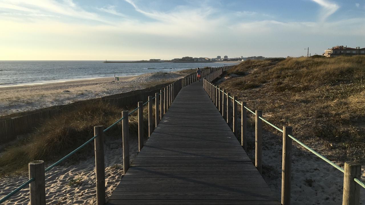 Praia -  Mindelo