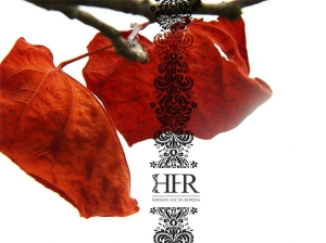 HFR Boutique Resort & SPA